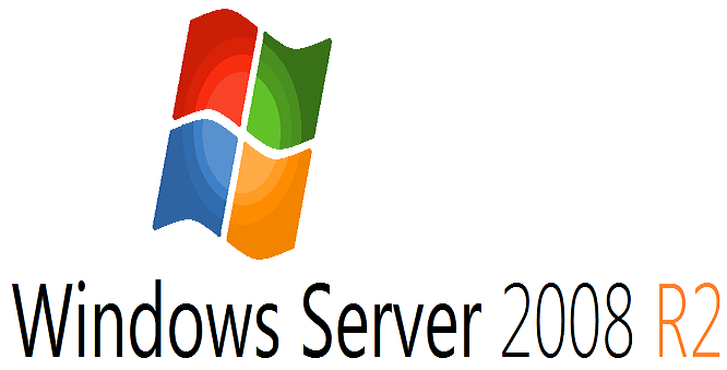 Windows Server 2008 R2 SP1 ESD en-US March 2015 (17/03/15)