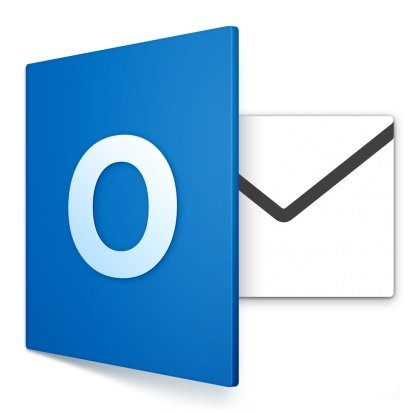 Microsoft Outlook 2016 v15.8 Multilingual MacOSX (12/3/2015)
