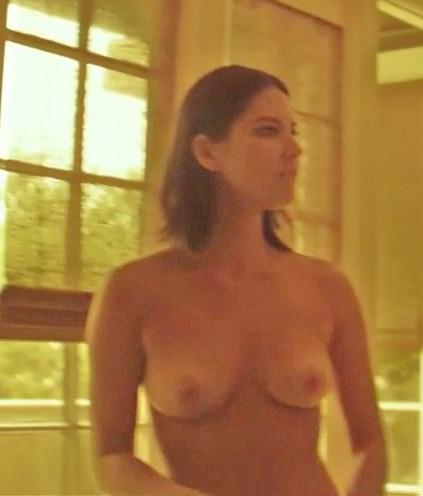 Оливия манн голая фото