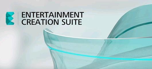 Autodesk Maya Entertainment Creation Suite Standard 2016 (x64) (27/3/2015)