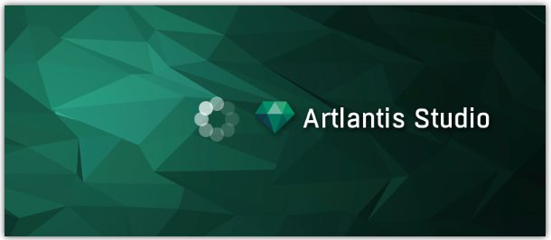 Artlantis Studio 6.0.2.1 Multilingual (x64) (10/4/2015)