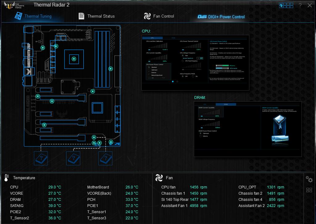 DOWNLOAD Bios update ASUS EZ Flash - Motherboards