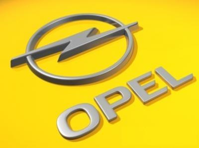 Opel TIS 2000 05.2011 116.0D (3/3/2015)