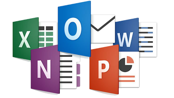 Microsoft Office 2016 v15.10.1 Preview Multilingual (Mac OS X)