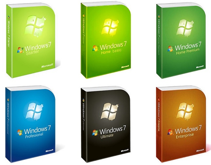 Windows 7 SP1 Ultimate AIO 22in1 ESD OEM en-US (18/2/2015)